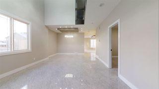 Photo 12:  in Edmonton: Zone 30 House for sale : MLS®# E4222022