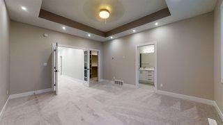 Photo 38:  in Edmonton: Zone 30 House for sale : MLS®# E4222022