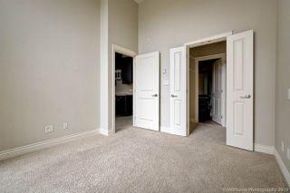 Photo 18: 107 2970 KING GEORGE BOULEVARD Boulevard in Surrey: King George Corridor Condo for sale (South Surrey White Rock)  : MLS®# R2521624
