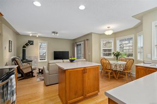 Photo 11: 2450 Setchfield Ave in : La Florence Lake House for sale (Langford)  : MLS®# 862101