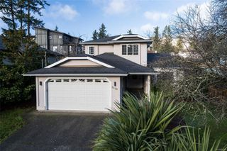 Photo 2: 2450 Setchfield Ave in : La Florence Lake House for sale (Langford)  : MLS®# 862101