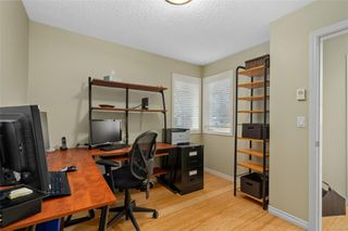 Photo 22: 2450 Setchfield Ave in : La Florence Lake House for sale (Langford)  : MLS®# 862101