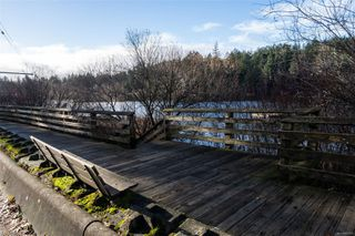Photo 38: 2450 Setchfield Ave in : La Florence Lake House for sale (Langford)  : MLS®# 862101