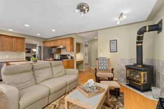 Photo 19: 2450 Setchfield Ave in : La Florence Lake House for sale (Langford)  : MLS®# 862101