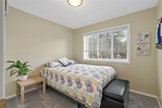 Photo 26: 2450 Setchfield Ave in : La Florence Lake House for sale (Langford)  : MLS®# 862101