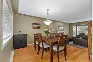 Photo 9: 2450 Setchfield Ave in : La Florence Lake House for sale (Langford)  : MLS®# 862101