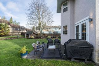 Photo 15: 2450 Setchfield Ave in : La Florence Lake House for sale (Langford)  : MLS®# 862101