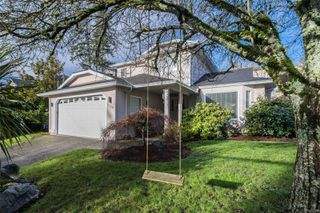 Photo 1: 2450 Setchfield Ave in : La Florence Lake House for sale (Langford)  : MLS®# 862101