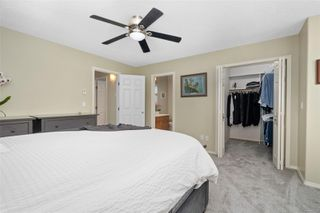 Photo 30: 2450 Setchfield Ave in : La Florence Lake House for sale (Langford)  : MLS®# 862101