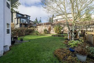 Photo 35: 2450 Setchfield Ave in : La Florence Lake House for sale (Langford)  : MLS®# 862101