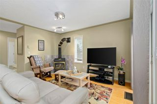Photo 13: 2450 Setchfield Ave in : La Florence Lake House for sale (Langford)  : MLS®# 862101