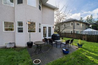 Photo 16: 2450 Setchfield Ave in : La Florence Lake House for sale (Langford)  : MLS®# 862101