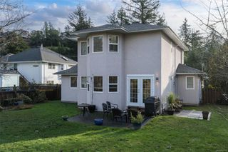 Photo 17: 2450 Setchfield Ave in : La Florence Lake House for sale (Langford)  : MLS®# 862101