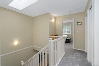 Photo 25: 2450 Setchfield Ave in : La Florence Lake House for sale (Langford)  : MLS®# 862101