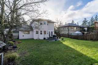 Photo 36: 2450 Setchfield Ave in : La Florence Lake House for sale (Langford)  : MLS®# 862101