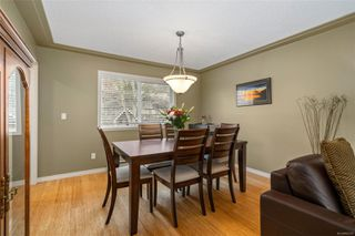 Photo 8: 2450 Setchfield Ave in : La Florence Lake House for sale (Langford)  : MLS®# 862101