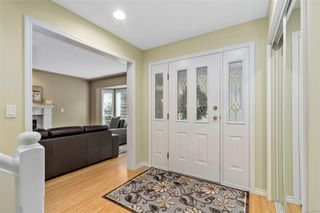 Photo 4: 2450 Setchfield Ave in : La Florence Lake House for sale (Langford)  : MLS®# 862101