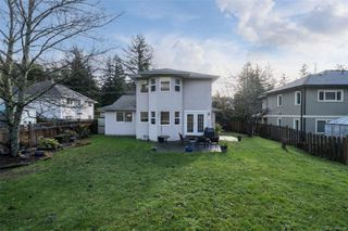 Photo 18: 2450 Setchfield Ave in : La Florence Lake House for sale (Langford)  : MLS®# 862101