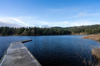 Photo 40: 2450 Setchfield Ave in : La Florence Lake House for sale (Langford)  : MLS®# 862101