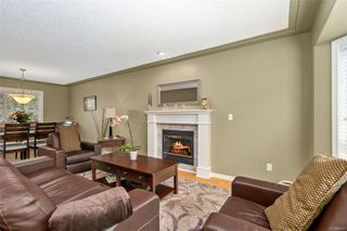 Photo 5: 2450 Setchfield Ave in : La Florence Lake House for sale (Langford)  : MLS®# 862101