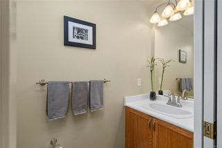 Photo 23: 2450 Setchfield Ave in : La Florence Lake House for sale (Langford)  : MLS®# 862101