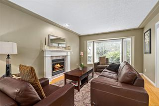 Photo 7: 2450 Setchfield Ave in : La Florence Lake House for sale (Langford)  : MLS®# 862101