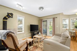 Photo 14: 2450 Setchfield Ave in : La Florence Lake House for sale (Langford)  : MLS®# 862101