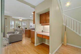 Photo 20: 2450 Setchfield Ave in : La Florence Lake House for sale (Langford)  : MLS®# 862101