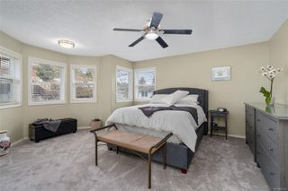 Photo 29: 2450 Setchfield Ave in : La Florence Lake House for sale (Langford)  : MLS®# 862101