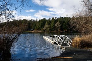 Photo 39: 2450 Setchfield Ave in : La Florence Lake House for sale (Langford)  : MLS®# 862101