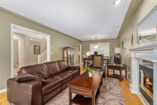 Photo 6: 2450 Setchfield Ave in : La Florence Lake House for sale (Langford)  : MLS®# 862101