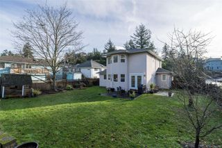 Photo 37: 2450 Setchfield Ave in : La Florence Lake House for sale (Langford)  : MLS®# 862101