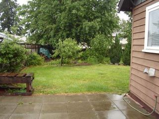 Photo 7: 1680 PIERCY AVE in COURTENAY: Courtenay City Residential Detached for sale (Comox Valley)  : MLS®# 236385