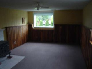 Photo 4: 1680 PIERCY AVE in COURTENAY: Courtenay City Residential Detached for sale (Comox Valley)  : MLS®# 236385