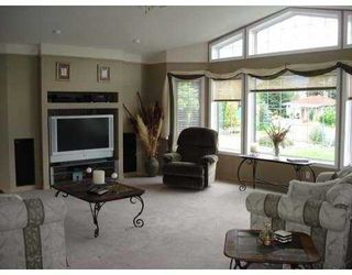 Photo 5: 740 W BENCH Drive in No_City_Value: Out of Town House for sale : MLS®# V654858