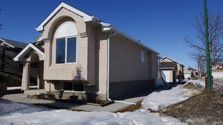 Photo 2: 81 Shauna Way in Winnipeg: North Kildonan Residential for sale (North East Winnipeg)  : MLS®# 1105036