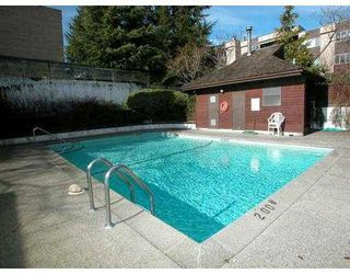 """Photo 2: 212 1177 HOWIE AV in Coquitlam: Central Coquitlam Condo for sale in """"BLUE MOUNTAIN PLACE"""" : MLS®# V576599"""