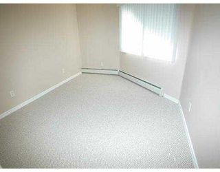 """Photo 3: 212 1177 HOWIE AV in Coquitlam: Central Coquitlam Condo for sale in """"BLUE MOUNTAIN PLACE"""" : MLS®# V576599"""
