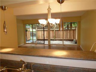 Photo 3: 9042 CENTAURUS CR in Burnaby: Simon Fraser Hills Condo for sale (Burnaby North)  : MLS®# V895889