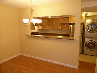 Photo 8: 9042 CENTAURUS CR in Burnaby: Simon Fraser Hills Condo for sale (Burnaby North)  : MLS®# V895889