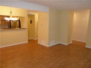 Photo 2: 9042 CENTAURUS CR in Burnaby: Simon Fraser Hills Condo for sale (Burnaby North)  : MLS®# V895889