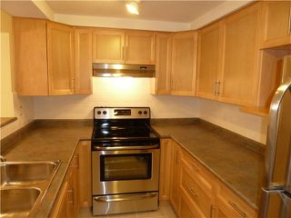 Photo 4: 9042 CENTAURUS CR in Burnaby: Simon Fraser Hills Condo for sale (Burnaby North)  : MLS®# V895889