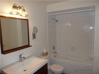 Photo 7: 9042 CENTAURUS CR in Burnaby: Simon Fraser Hills Condo for sale (Burnaby North)  : MLS®# V895889