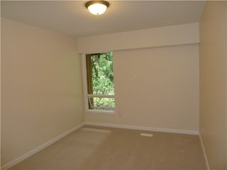Photo 9: 9042 CENTAURUS CR in Burnaby: Simon Fraser Hills Condo for sale (Burnaby North)  : MLS®# V895889
