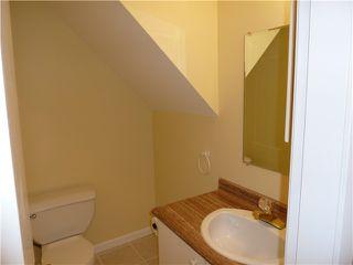 Photo 6: 9042 CENTAURUS CR in Burnaby: Simon Fraser Hills Condo for sale (Burnaby North)  : MLS®# V895889