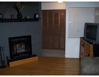 Photo 5: 155 WHITEWAY Road in WINNIPEG: Transcona Single Family Detached for sale (North East Winnipeg)  : MLS®# 2716662