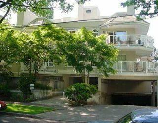 Photo 10: 105 2256 W 7TH Avenue in Vancouver: Kitsilano Condo for sale (Vancouver West)  : MLS®# V675647