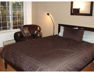 Photo 7: 105 2256 W 7TH Avenue in Vancouver: Kitsilano Condo for sale (Vancouver West)  : MLS®# V675647