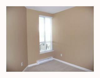 """Photo 6: 421 12633 NO 2 Road in Richmond: Steveston South Condo for sale in """"NAUTICA NORTH"""" : MLS®# V687725"""