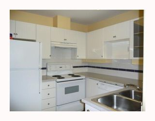 """Photo 4: 421 12633 NO 2 Road in Richmond: Steveston South Condo for sale in """"NAUTICA NORTH"""" : MLS®# V687725"""